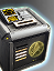 Discovery Lock Box icon.png