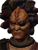 Doffshot Sf Kazon Male 02 icon.png