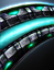 Experimental Romulan Plasma Beam Array icon.png