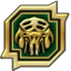 Reputation5 icon.png