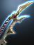 Shard Sword of Kahless icon.png