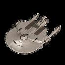Shipshot Cruiser Light T6 Fleet.png