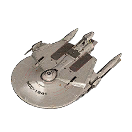 Shipshot Cruiser Light T6 Fleet.png