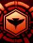 Transwarp (Psi Velorum) icon (Klingon).png
