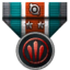 Adept Cannoneer icon.png
