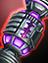 Console - Tactical - Polaron Phase Modulator icon.png
