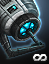 Console - Universal - Quantum Field Focus Controller icon.png