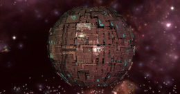 Cooperative Sphere.png