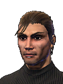 Doffshot Sf Betazoid Male 01 icon.png