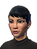 Doffshot Sf ElAurian Female 03 icon.png