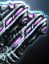 Dominion Polaron Dual Cannon icon.png