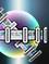 Elite Fleet Isolated Protomatter Singularity Core icon.png