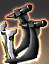 Isolytic Plasma Dual Pistols icon.png