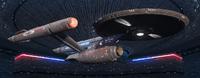 Miracle Worker Flight Deck Cruiser (DSC).png