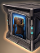 Outfit Box - Ferengi Merchant's Open Jacket for Females icon.png