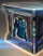 Outfit Box - Survival Suit icon.png