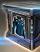 Outfit Box - Survival Suit icon.png