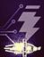 Trait: Piezo-Electric Weapon Amplification