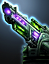 Polarized Disruptor Turret icon.png