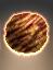 Polygeminus grex nielson icon.png