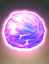 Radan Tribble icon.png