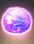 Radan Tribble icon.png