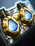 Refracting Tetryon Dual Beam Bank icon.png