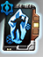 Science Kit Module - Cryogenic Stasis Field icon.png