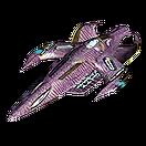 Shipshot Dread Vorgon T6.png