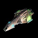 Shipshot Science Temporal Voth T6.png
