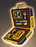 Terran Empire Engineering Kit icon.png