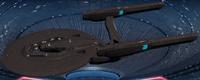 Vengeance - Dreadnought.png