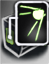 Astrometric Probes icon.png