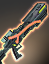 Bio-Molecular Phaser High Density Beam Rifle icon.png