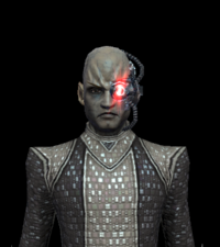 Borg Infected Romulan Lieutenant Male 03.png