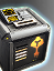Cardassian Lock Box icon.png
