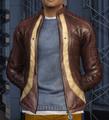 Civilian 2399 Jacket.png