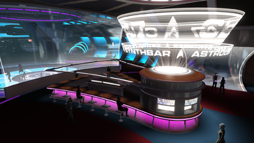 Club 47 - Bar and dancefloor.png