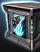 Cross-Faction Bundle - Kelvin Timeline Intel Dreadnought Equipment icon.png