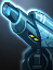 Diffusive Tetryon Turret icon.png