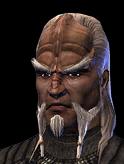 Doffshot Ke Klingon Male 10 icon.png