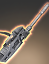 Elite Fleet Colony Security Polaron Assault Minigun icon.png