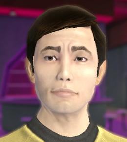 Hikaru Sulu.png