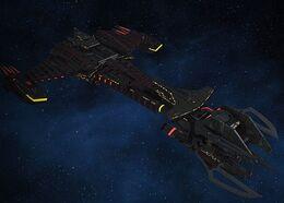 KlothosbTactical Miracle Worker Cruiser.jpg