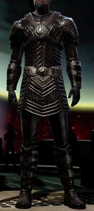 Mo'Kai Uniform.png