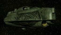 O.S.S. Coldstar.png