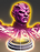 Personal Holo Emitter - Reman Psychic Mirage icon.png