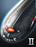 Photon Torpedo Launcher Mk II icon.png