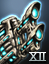 Plasma Dual Heavy Cannons Mk XII icon.png