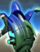 Risa Floater - Impulsive (Blue-Green) icon.png